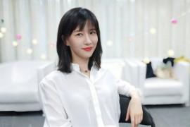广西网红第一人许华升,捐款超过三千万入选中国十大杰出新青年